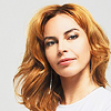 Марина Янина — вице-президент по корпоративным отношениям ООО Яндекс