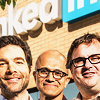Microsoft MS Linkedin 2016