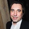 Николас Дадиани