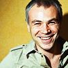 Nival, Сергей Орловский