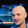 Олег Шпильчевский руководитель направления экспериментальных игровых разработок Mail.Ru Group