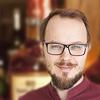 Дмитрий Пиликов, глава по продукту 2ГИС
