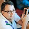 Сергей Полуэктов, основатель и генеральный директор MediaSoft