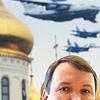 Ulmart авиация русская Председатель совета директоров Юлмарта Дмитрий Костыгин