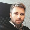 гендиректор Megogo в России Виктор Чеканов