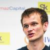 Виталик Бутерин, Decentralized Autonomous Organization (DAO), Ethereum