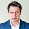 Артур Хасиятуллин, CEO ABBYY LS