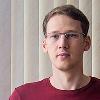 Артём Кухаренко, создатель FindFace