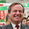 Ашан Россия Вилельм Убнер