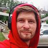 Дмитрий Афанасьев, гендиректор Diafan CMS