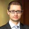 Дмитрий Сатин, замглавы ФНС