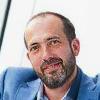 Александр Ларьяновский, управляющий партнёр Skyeng