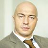 Олег Новиков, гендир Эксмо