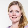 Олига Филипук, LeEco, LeREE, директор по развитию медиасервисов «Яндекса», КиноПоиск, Яндекс.Музыка