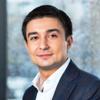 Сергей Азатян, InVenture Partners