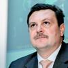 Сергей Солдатенков, гендиректор Мегафона