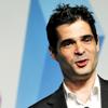 Тальмон Марко, бывший CEO Viber, CEO Juno