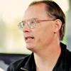 Тим Суини, создатель Unreal Engine, Epic Games