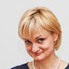 Татьяна Бахаревская, заместитель руководителя департамента эксплуатации Яндекс, глава Облачные технологии Яндекса