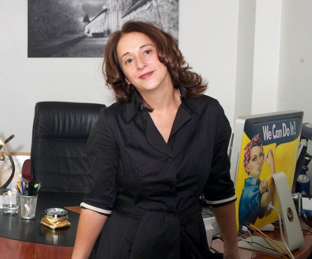 Женский сайт на котором платят