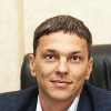 Александр Коротков, генеральный директор Uremont.com