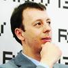 Алексей Басов, Ростелеком