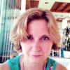 Дарья Ишимова, руководитель группы B2B-коммуникаций рекламных продуктов Яндекса