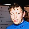Олег Голубцов, Рамблер, Rambler&Co