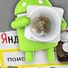 google yandex Яндекс Android