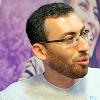 Игорь Магазиник, основатель Viber