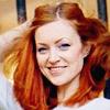 Ксения Краснова, шеф-редактор Letidor.ru, Rambler&Co