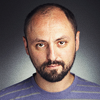 Петр Канаев, Rambler News Service