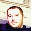 Роман Селезнёв хакер ЛДПР