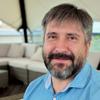 Руководитель лаборатории встраиваемых автомобильных решений в Яндексе Андрей Василевский