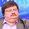 Сергей Копылов, зам директора КЦ нацдомена