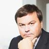 Сергей Петров, председатель правления МКС (Медиа-коммуникационного союза)