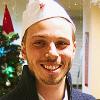 Владимир Горбунов, гендиректор Workle
