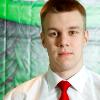 Алексей Никушин, Интернет-аналитика, аналитик в РАЭК