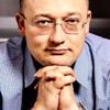 Антон Федчин, глава Одноклассников