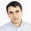 Арсен Исрапилов, директор по маркетингу Одноклассников