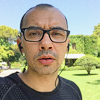 Директор по развитию бизнеса издательского дома Комитет (TJournal, VC.ru) Даниль Хасаншин