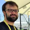 Денис Озорнин, Яндекс.Медиана