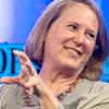 Диана Грин, глава облачного бизнеса Google