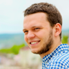 Дмитрий Степаненко, CEO и основатель Hot Wi-Fi