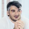 руководитель мобильных рекламных технологий Федор Голубев