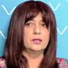 Галина Мурсалиева, обозреватель Новой газеты, специалист по интернет-культуре и детским суицидам