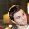 Илья Красильщик, издатель Медуза, Meduza