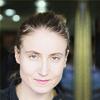 Ирина Левова, РАЭК, куратор рабочей группы при Правительстве РФ