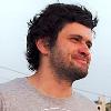 Иван Новиков, CEO Wallarm