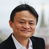 Jack Ma, Джек Ма, Алибаба, Alibaba